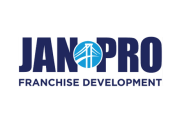 JanPro International Franchise