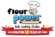 Flour Power Franchises