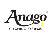 Anago Commercial Cleaning Franchise