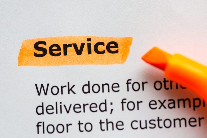 5 Personal Service Franchises Best Suited for Those Who Love Working With the Public