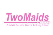 Two Maids & A Mop Franchise