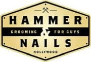 Hammer & Nails Franchise