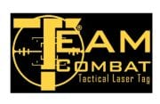 Team Combat Franchise