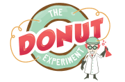 The Donut Experiment Franchise