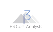 P3 Cost Analysts Franchise