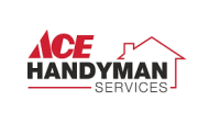Ace Handyman Services franchise logo
