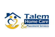 Talem Home Care Franchise