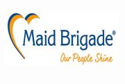Maid Brigade Franchise