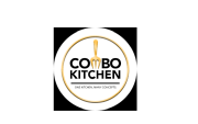 Combo Kitchen Franchise