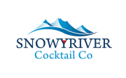 Snowy River Cocktail Co Franchise