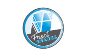Frost Shades Window Tinting Franchise