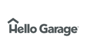 Hello Garage Renovation Franchise