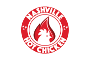 Nashville Hot Chicken Franchise