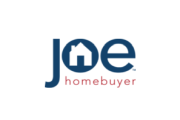 Joe HomeBuyer Franchise