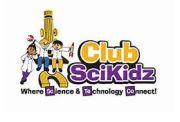 Club SciKidz Franchise