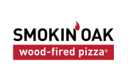 Smokin' Oak Franchise