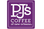 PJ's Coffee of New Orleans Franchise
