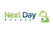 Next Day Access Franchise