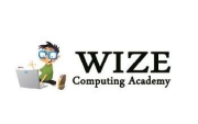 Wize Computing Academy Franchise