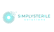 SimplySterile Franchise
